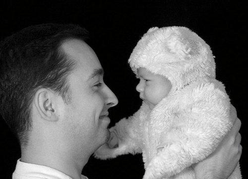 папы с детками (2) (500x360, 28Kb)