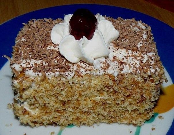 Вишневые пирожные (604x469, 80Kb)