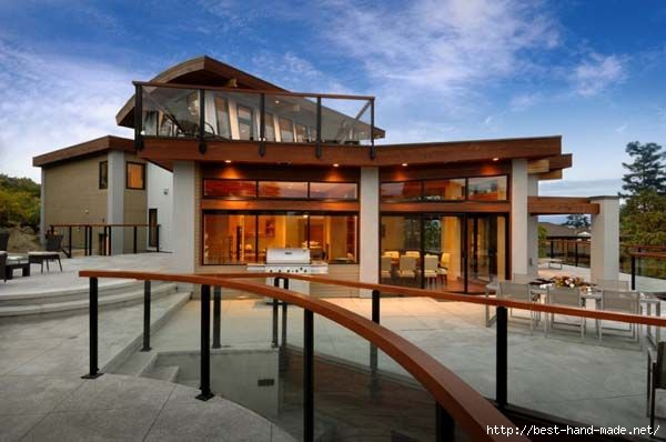 House-Design-Wood-and-Glass-1 (600x398, 108Kb)