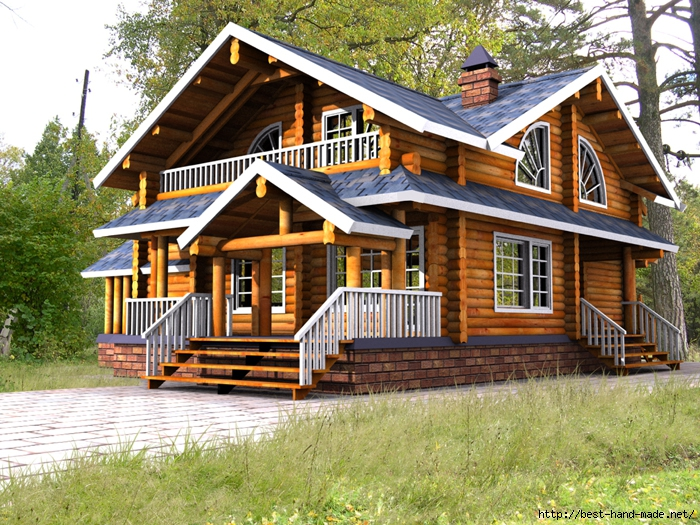 Wood-House-Modern-Ideas (700x525, 426Kb)