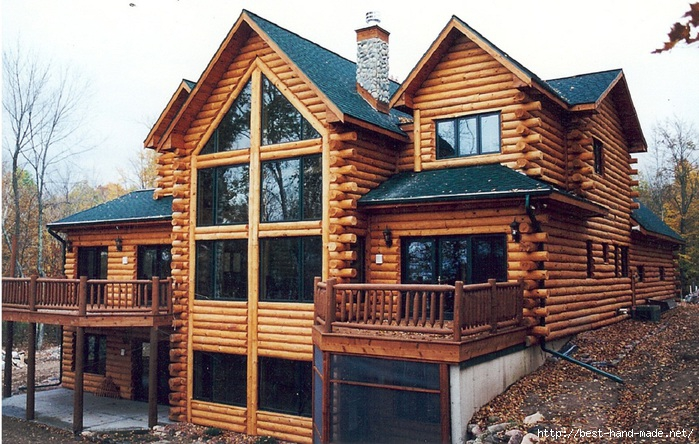 Unique-Wood-House-Design-With-Wooden-Walls-Rise (700x444, 287Kb)