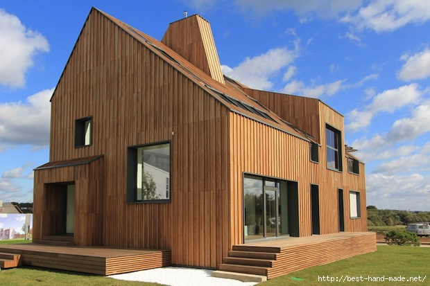 Wood-House-Design-Architecture-at-Moscow (620x413, 151Kb)
