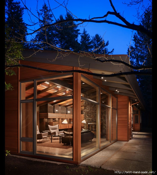 wood-house-finne-architects-seattle-3 (600x670, 296Kb)