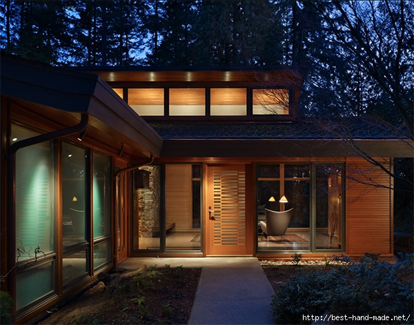 wood-house-finne-architects-seattle-4 (600x471, 243Kb)