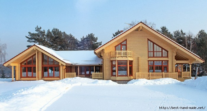 luxury_wooden_house_from_finland_scandinavia-800x430 (700x376, 153Kb)