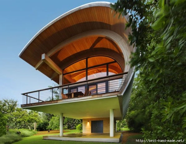 Wooden-House-Modern-Architectural-with-Classic-Style (600x464, 159Kb)