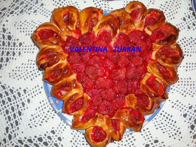 ягодное сердце (1) (640x480, 136Kb)