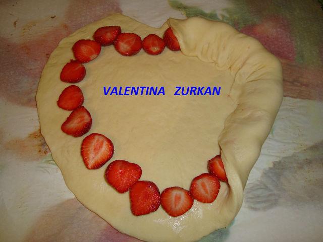 ягодное сердце (3) (640x480, 49Kb)