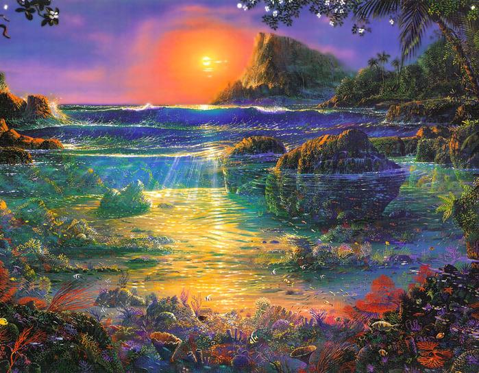 Island_Dream (700x544, 257Kb)