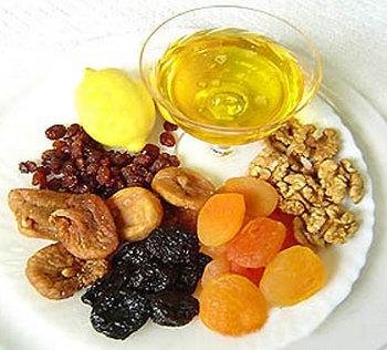3407372_vitamini (350x316, 39Kb)