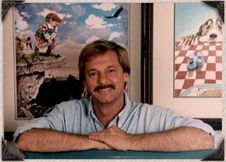 Gary Patterson (320x229, 21Kb)