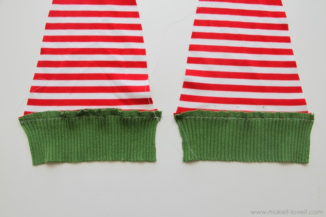 шапочки из свитеров (12) (670x446, 65Kb)