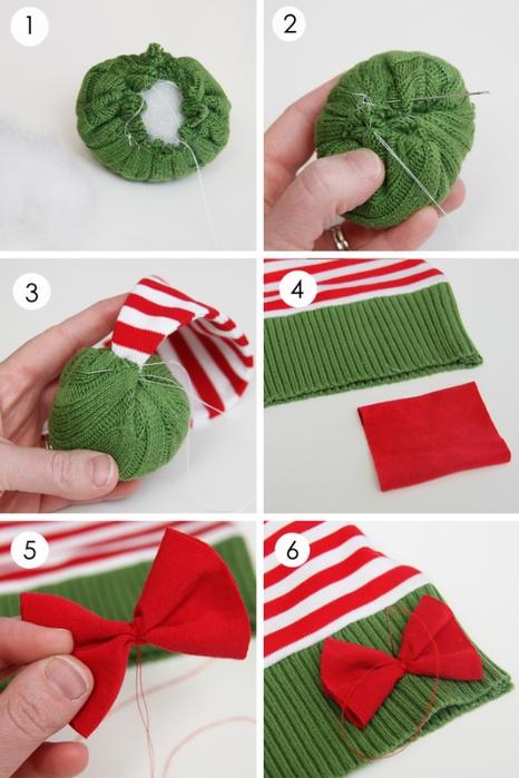 шапочки из свитеров (15)-1 (466x700, 223Kb)