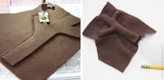 шапочки из свитеров (19) (670x330, 46Kb)