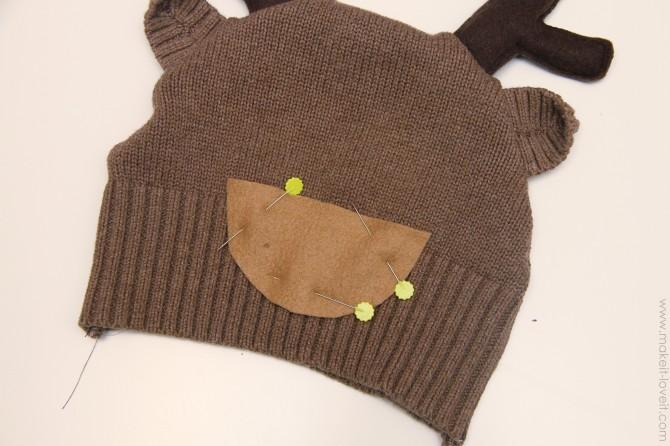 шапочки из свитеров (23) (670x446, 71Kb)