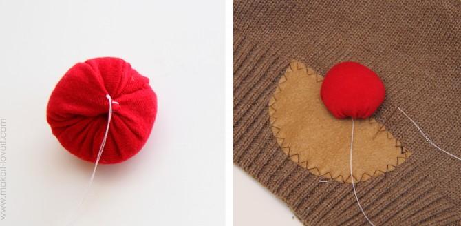 шапочки из свитеров (24) (670x328, 53Kb)