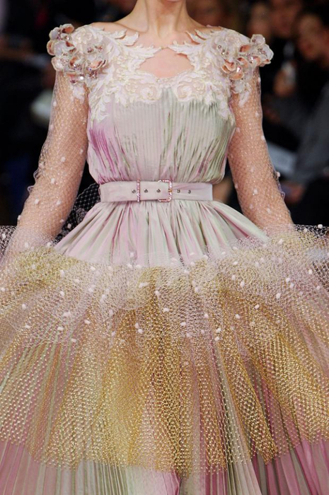 alexis-mabille-details-haute-couture-spring-2013-pfw45 (465x700, 374Kb)