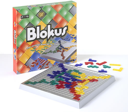 blokus-classic (500x436, 52Kb)