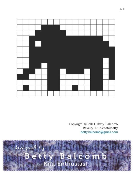elephant_hat.page3 (540x700