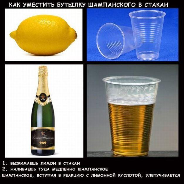 prikoly_na_spor_1 (627x627, 61Kb)