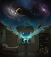 4721164_dream (212x236, 8Kb)