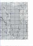 Превью 2-2 (508x700, 394Kb)