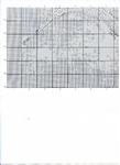 Превью 3-1 (508x700, 288Kb)