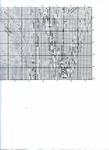 Превью 3-2 (508x700, 268Kb)