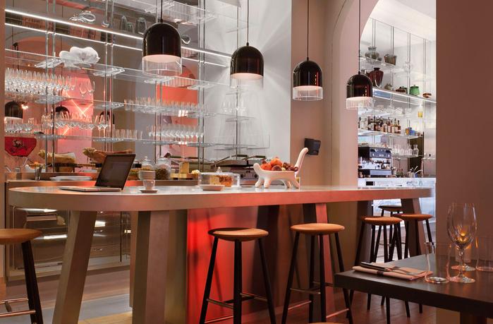 красивый дизайн ресторана 4 (700x459, 169Kb)