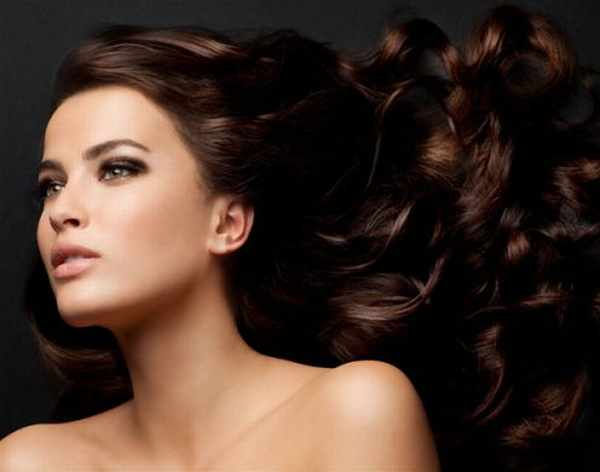Beautiful-hair-and-healthy-1 (600x472, 13Kb)