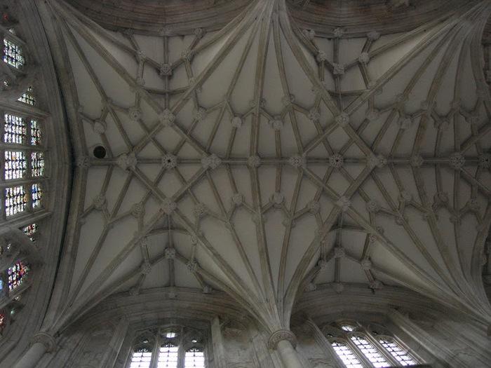 Винчестерский собор 77963