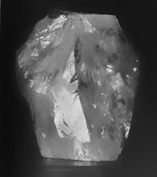 743664_Cullinan_diamond_rough (533x600, 27Kb)