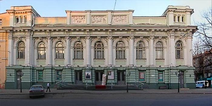 василько (700x350, 187Kb)