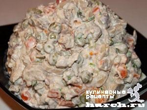 salat-is-govyadini-gruzinskiy_111 (300x225, 59Kb)