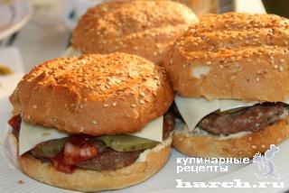 burgeri-gril_14 (320x214, 47Kb)