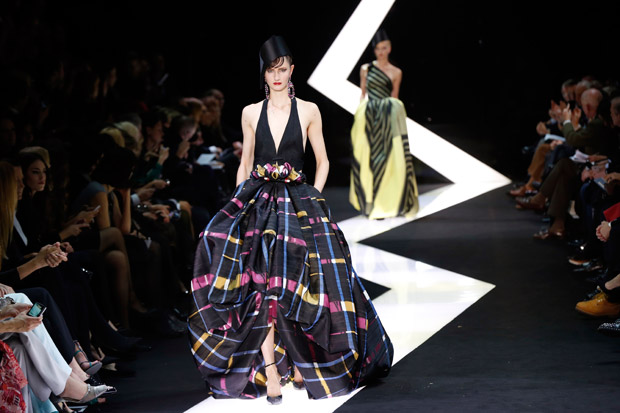 couture-spring-2013-round-up-armani-prive-05_1554323936752 (620x413, 68Kb)