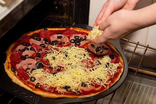 пицца5 (604x403, 71Kb)