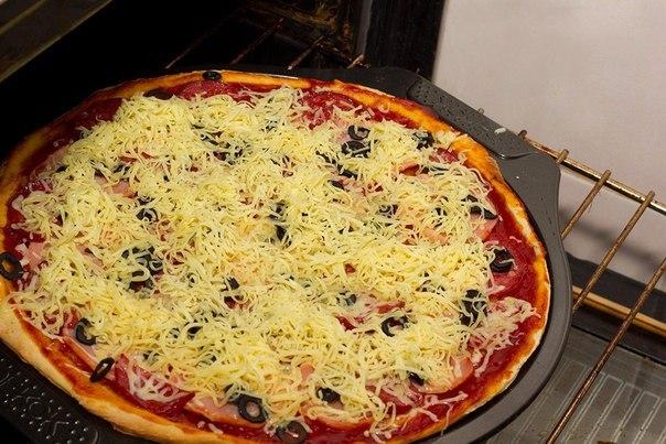 пицца6 (604x403, 81Kb)