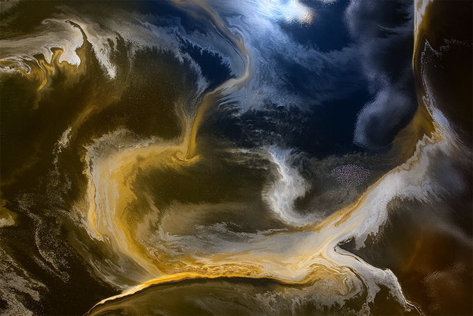 Яна Артюс–Бертран фото 19 (680x454, 300Kb)