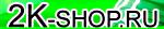 Безымянный (150x27, 7Kb)