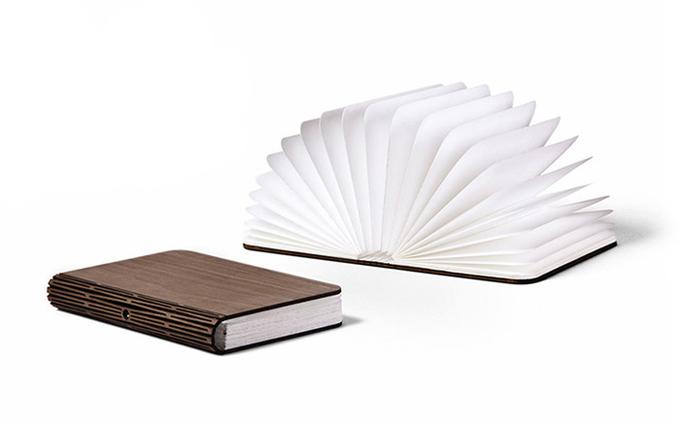 лампа-книга Lumio (680x425, 78Kb)