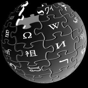 wikipedia-logo-inverse (300x300, 15Kb)