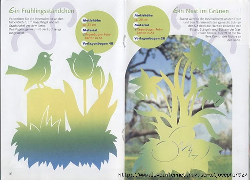 filigrane ostern seite 16-17 (512x370, 105Kb)