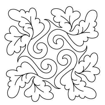 ue-HarvestWindsBlockStencil_medium (366x366, 12Kb)