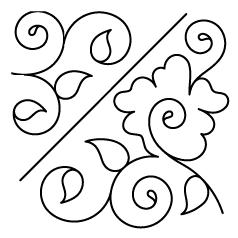 ue-TopiaryHeartsTriangleBlocksStencil_medium (238x238, 5Kb)