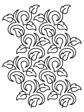 ue-WisteriaOverallStencil_medium (273x364, 12Kb)