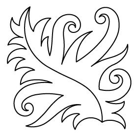 ue-AgaveBlock2Stencil_medium (279x279, 7Kb)