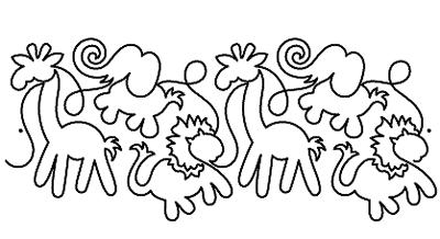ue-AnimalCrackersStencil_medium (400x218, 12Kb)