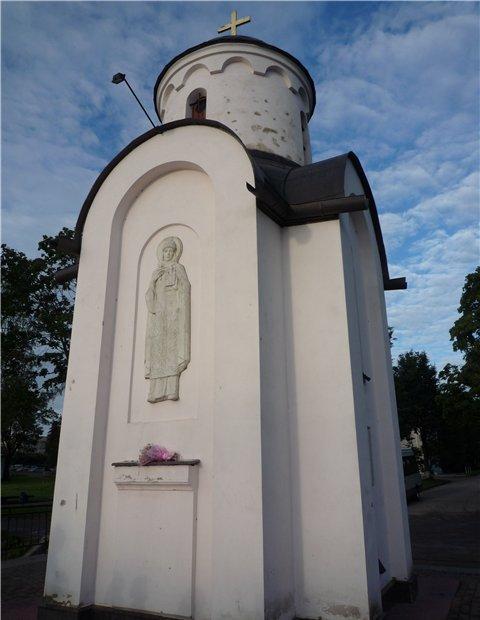 Часовня княгини Ольги (480x620, 44Kb)