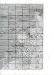 Превью 1-2 (507x700, 382Kb)